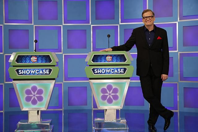 The Price is Right draws its contestants from the live studio audience. If you've ever wanted to play Plinko or spin the big wheel, here's what you need to know to become a contestant on this popular game show.