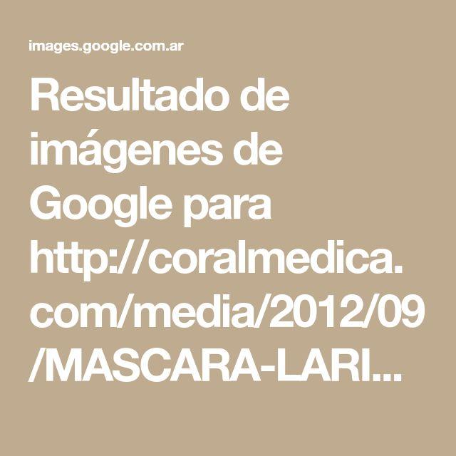 Resultado de imágenes de Google para http://coralmedica.com/media/2012/09/MASCARA-LARINGEA-DESECHABLEx680.png
