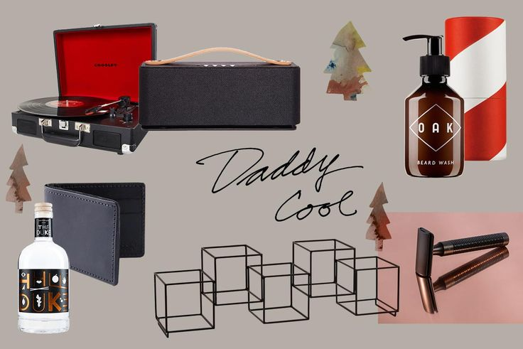 51 best christmas weihnachten images on pinterest xmas. Black Bedroom Furniture Sets. Home Design Ideas