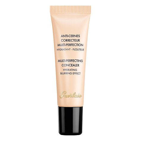 21.25 Buy Guerlain Multi-Perfecting Concealer Online at johnlewis.com