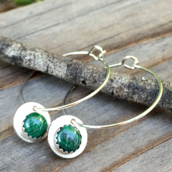 16 best Jewelry images on Pinterest | Jewerly, Malachite ...