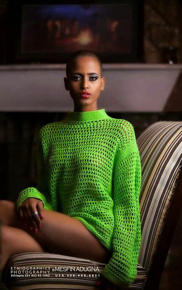 156 Best Images About Ethiopian Stuff On Pinterest