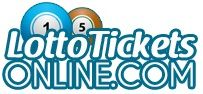 Get the chance to win when you buy lotto online and get the latest online lotto results to discover who the winner is. Participate in and get lotto draw results.