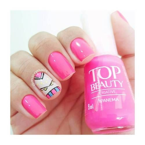 "Nail Updates — Nails x unhas Marry Cariús on Instagram: ""Boa..."