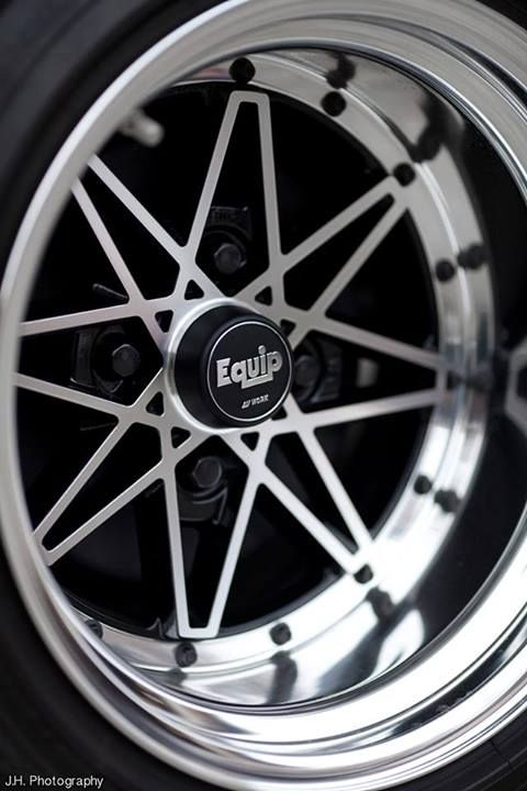 Work Equip o5'... wanted these for my ej2