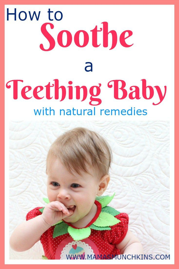Learn what the symptoms are of teething, and the best natural remedies. Find out-does the Baltic Amber Teething Necklace work? Read about the best products that work to give babies relief while teething!