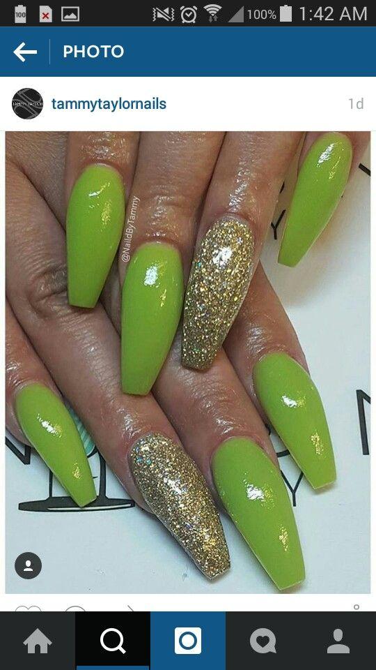 Mejores 875 imágenes de Let Me See Your Nails en Pinterest | Clavos ...
