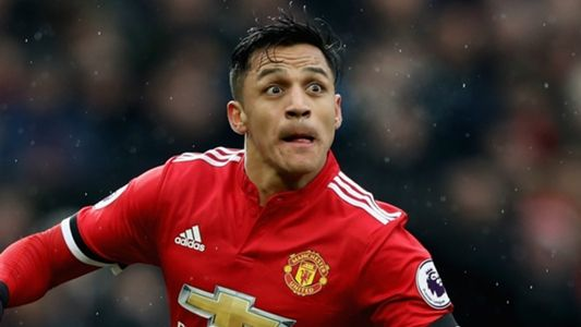 Man Utd Team News: Injuries, suspensions and line-up vs Newcastle