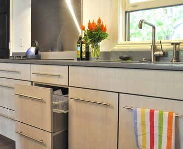 eco friendly kitchen healthier kitchen cabinets green living and healthy home living tips - Eco Kitchen Cabinets