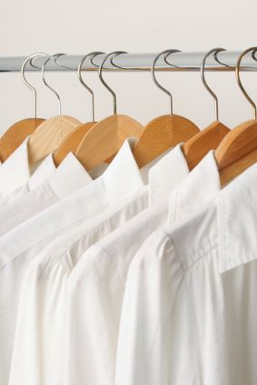 27 best images about what every man should have in his for How to clean white dress shirts