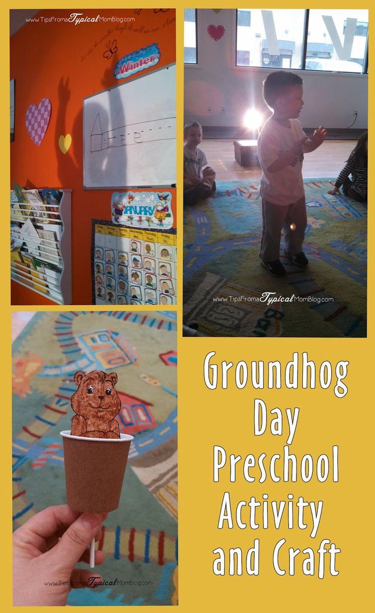 best 25 preschool groundhog ideas on pinterest groundhog day