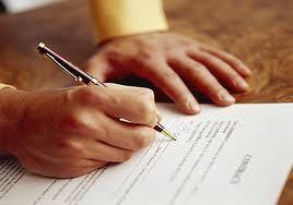 Quando si parla di fasi preliminari della compravendita, si intendono tutte quelle azioni pre-contrattuali e di sondaggio il cui obiettivo è la conclusione dell'affare con relativa esecuzione del contratto di compravendita.