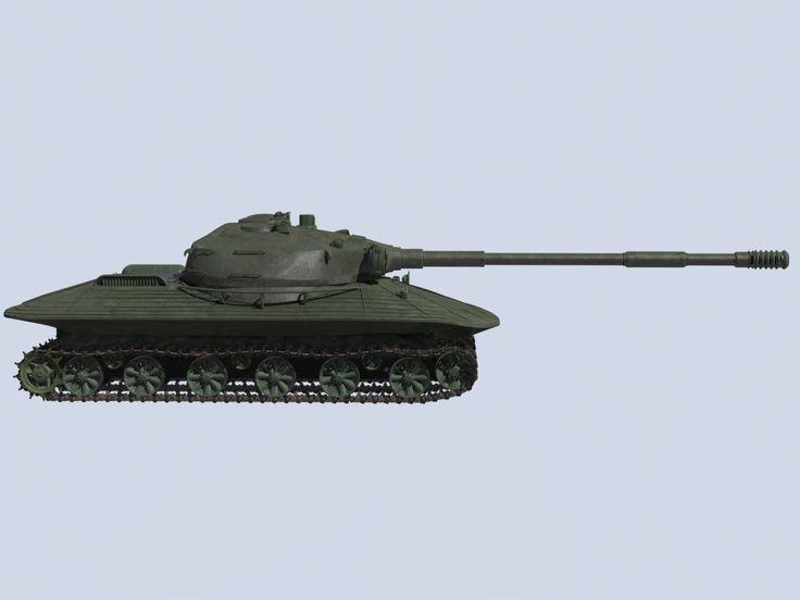 http://www.alternatewars.com/BBOW/Tanks/Object_279_Render-4.jpg