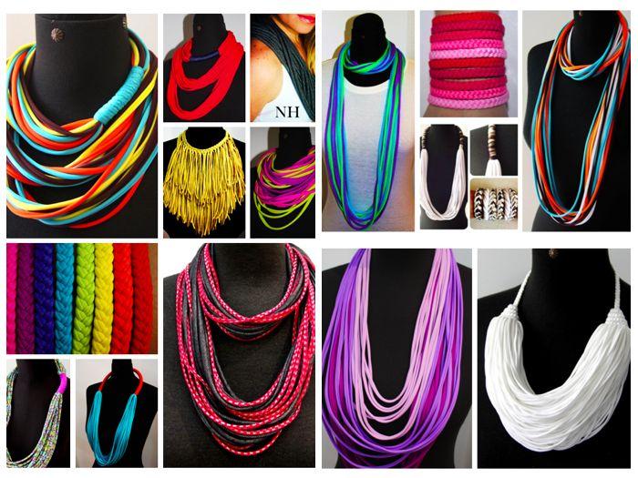 #Accessories #Handmade #Fabric #Scarf  https://www.etsy.com/shop/NHAccessoriesUSA?ref=l2-shopheader-name