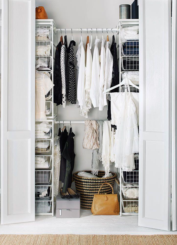 123 best dormitorios images on pinterest ikea bedroom - Dormitorios de ikea ...