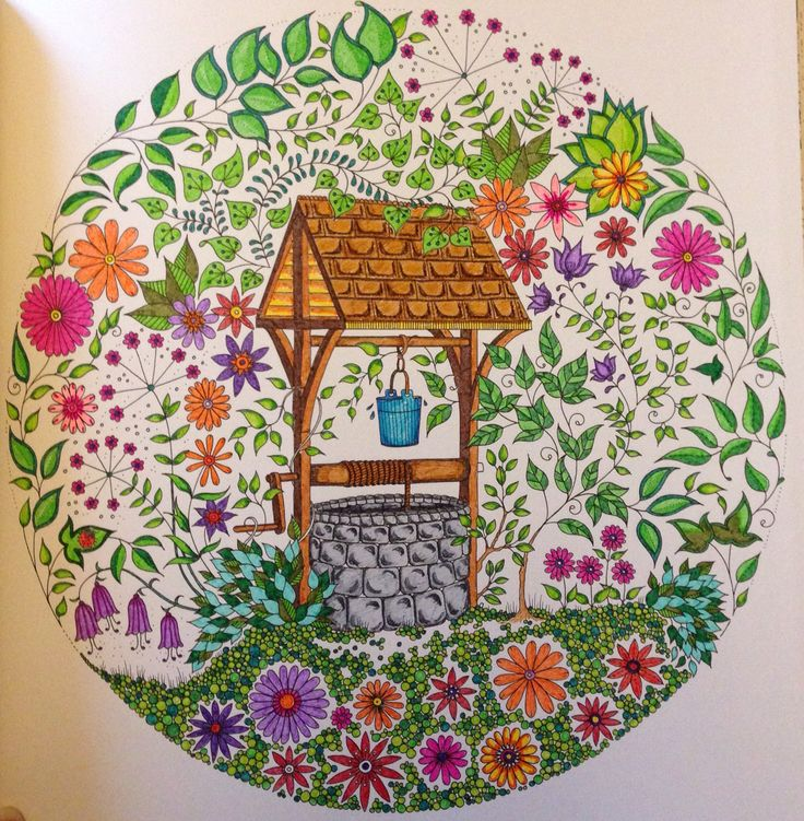 1000 Images About My Colouring Pages On Pinterest