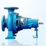 Industrial Pump : Globeseal is one of the top most leading manufacuturer of all types of Industrial pump .