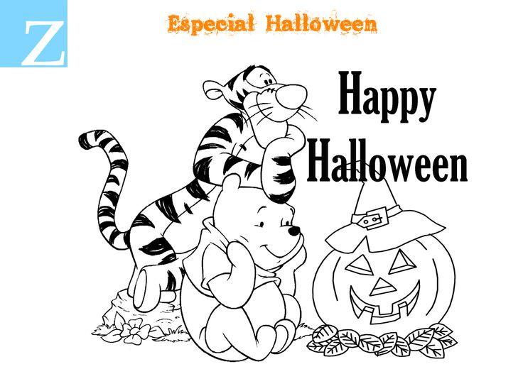 Este #Halloween pinta bien en Clínica Zubident!: