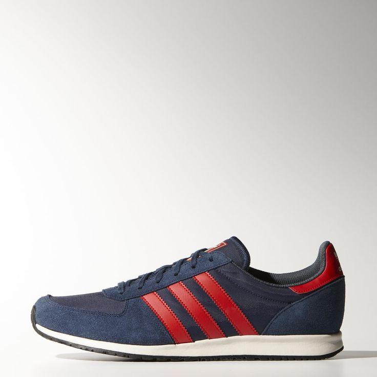 adidas - Adistar Racer Shoes