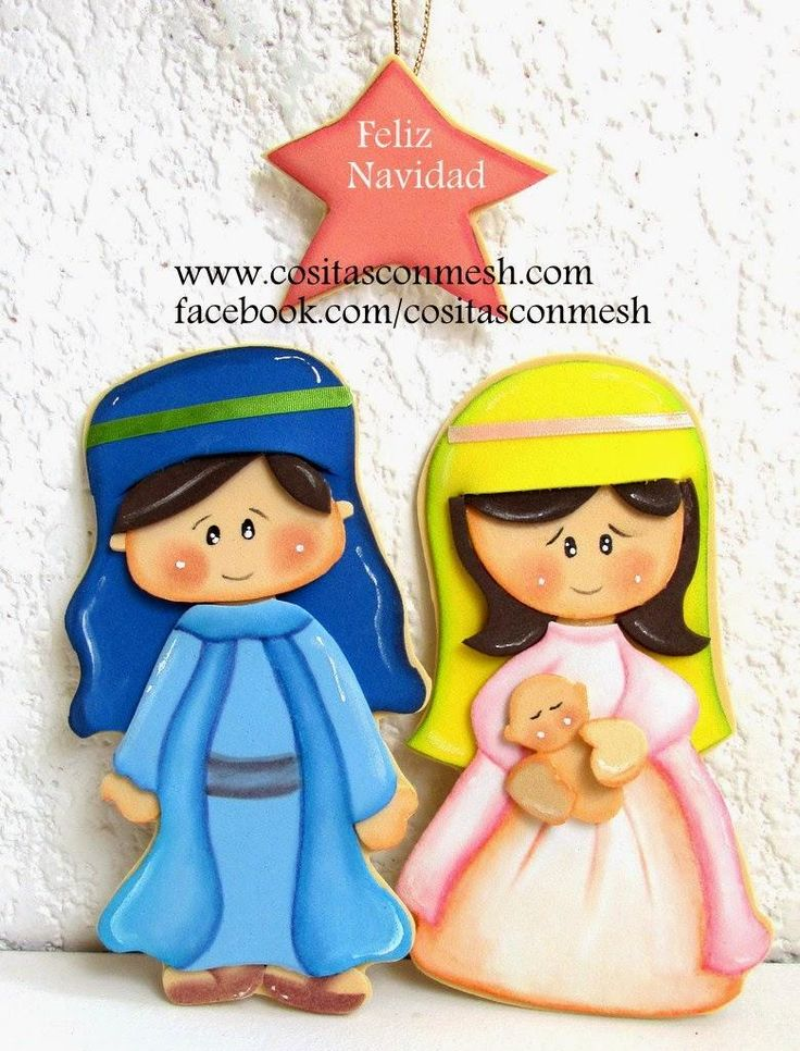 Nacimiento Navideño en goma eva-moldes gratis-tutorial Sean bienvenidos todos los nuevos amigos a está su casita de manualidades