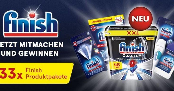333 Finish Produkt Pakete Jetzt bewerben! www.produktekoste… #bloggerin #produ… – Makeup Ideas