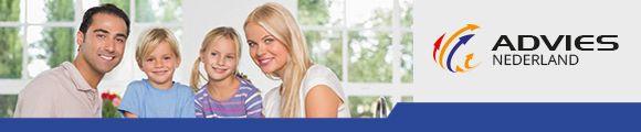 Woekerpolis - Advies Nederland - Eerste hulp woekerpolissen