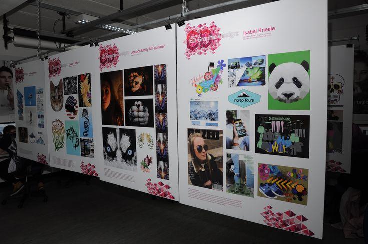 2017 art show