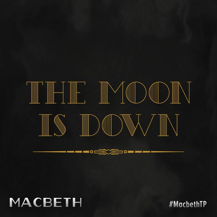 the moon in shakespeare Presented by the upstate shakespeare festival thursday through sunday on the  above dates in beautiful falls park on the reedy showtimes are at 7:00pm.