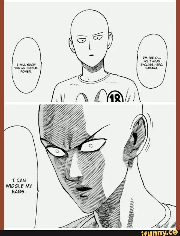 Saitama gave up on the thought of having a love life. Most girls he m… #fanfiction Fanfiction #amreading #books #wattpad