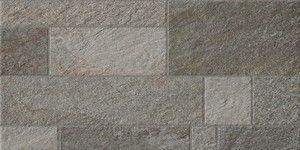 Stone D Lastricato F Antislip 300X600