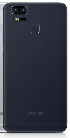 Asus Zenfone 3 Zoom este oficial; are baterie de 5000mAh si cameră duală: http://www.gadgetlab.ro/asus-zenfone-3-zoom-este-oficial-are-baterie-de-5000mah-si-camera-duala/