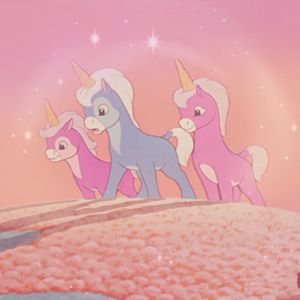 welcome to the world of fantasia | via Tumblr