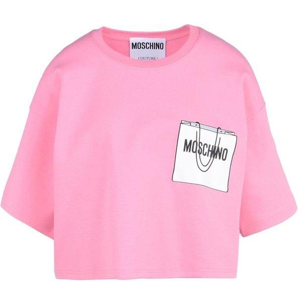 Best 25  Jersey shirt ideas on Pinterest | Disney family shirts ...