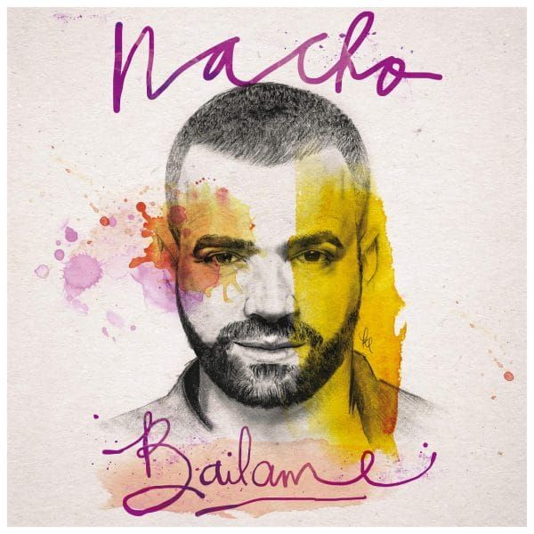 Nacho La Criatura - Bailame - https://www.labluestar.com/nacho-la-criatura-bailame/ - #Bailame, #Criatura, #La, #Nacho #Labluestar #Urbano #Musicanueva #Promo #New #Nuevo #Estreno #Losmasnuevo #Musica #Musicaurbana #Radio #Exclusivo #Noticias #Hot #Top #Latin #Latinos #Musicalatina #Billboard #Grammys #Caliente #instagood #follow #followme #tagforlikes #like #like4like #follow4follow #likeforlike #music #webstagram #nyc #Followalways #style #TagsForLikes #love  #F4F  #artist