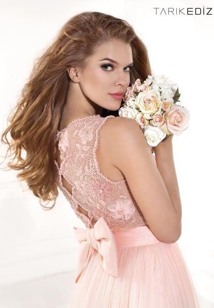 Tarik Ediz 90375 Shop www.ivoryromania.ro