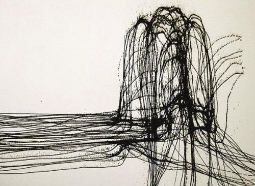 Famous Straight Line Artists : Best shapes images on pinterest art elements kid