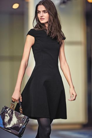 1000  images about Only Dresses on Pinterest - Woman clothing ...