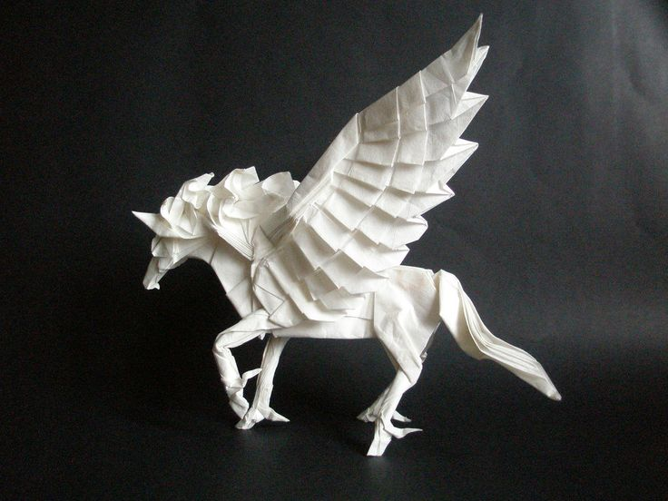 the 1168 best origami images on pinterest paper crafts