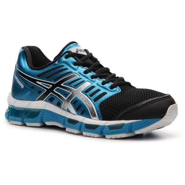 ASICS Women's GEL-Cirrus 33 Lightweight Running Shoe $145