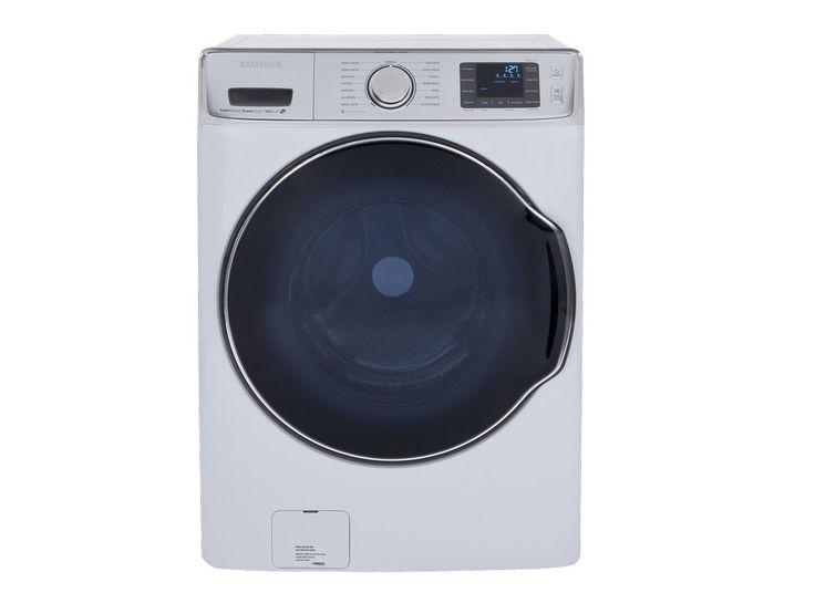 best washing machine on the market today