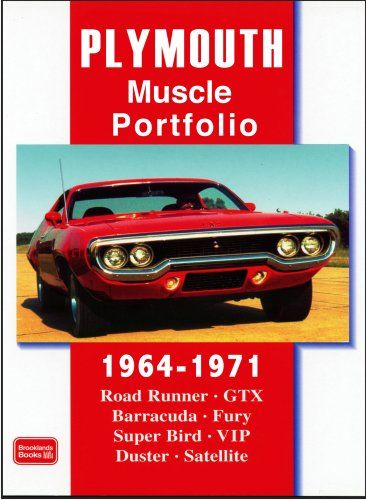 33 best rottweilers images on pinterest rottweiler water bottle plymouth 1964 1971 muscle portfolio httpmusclecarheaven fandeluxe Image collections