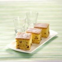 SPONGECAKE GULA MERAH BERTOTOL http://www.sajiansedap.com/mobile/detail/7954/spongecake-gula-merah-bertotol