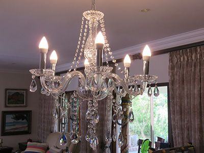 LED Replacement Lighting | SpringLights