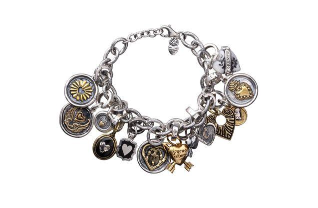 Waxing Poetic - waxp_c_06.jpg - brand name designer jewelry in Trumbull, Connecticut
