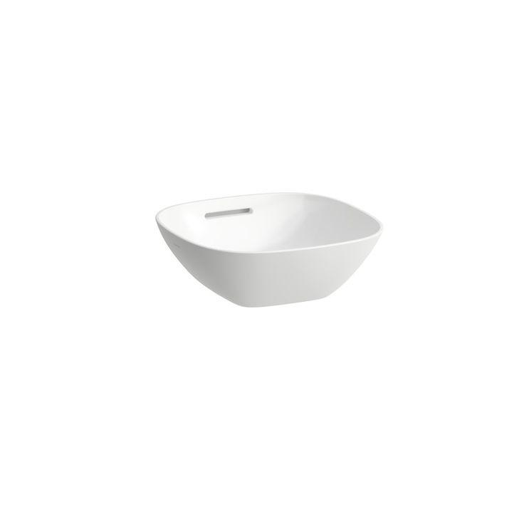 Waschtisch-Schale | LAUFEN Bathrooms