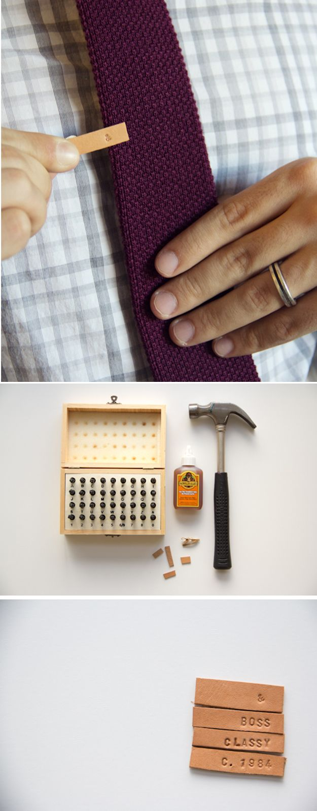 The 25 best cool fathers day gifts ideas on pinterest home made 21 cool diy fathers day gift ideas solutioingenieria Image collections