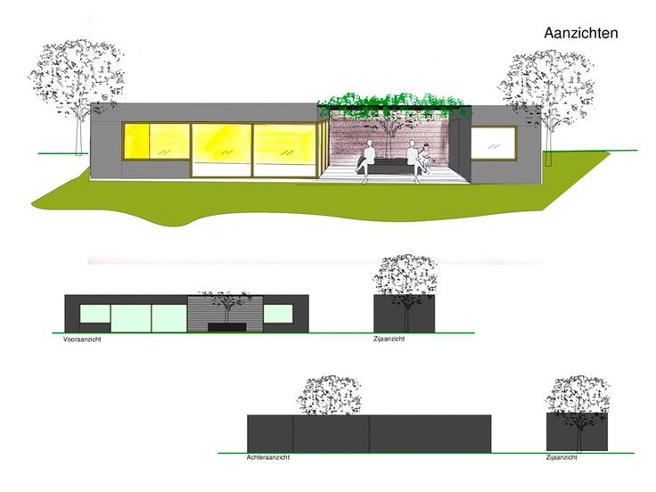 Jolanda knook interieurvormgeving breda ontwerp luxe for Interieur vormgeving