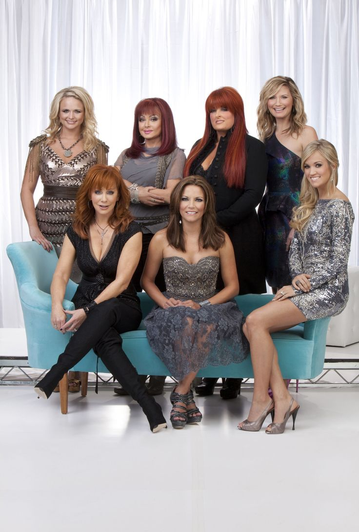 72 Best The Judds Family Images On Pinterest