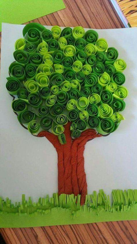 bulletin board trees ile ilgili görsel sonucu