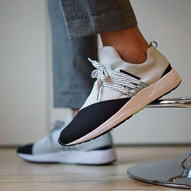 ARKK COPENHAGEN | Sneakers, Sneakers & Sneakers